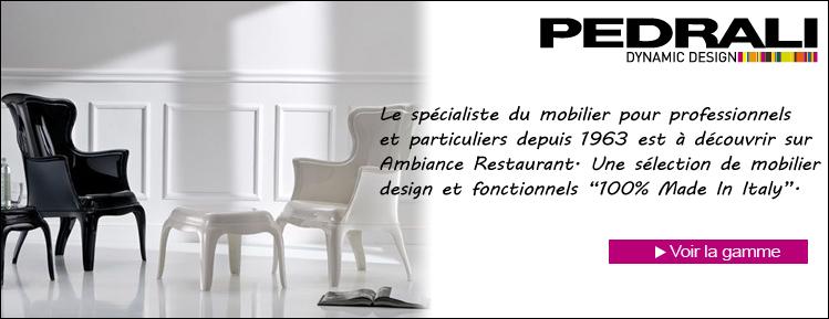 Ambiance restaurant boutique de mobilier arts de la for Fournisseur de vaisselle pour restaurant