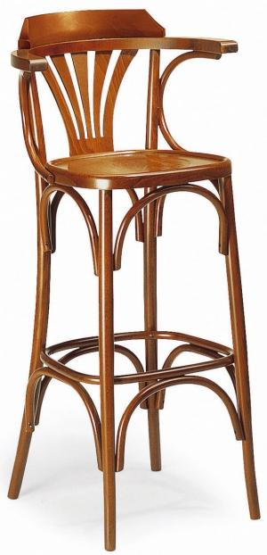 tabouret de bar bistrot. Black Bedroom Furniture Sets. Home Design Ideas